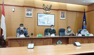 Dua Dokter Dilarang Buka Praktik
