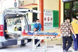 RSUD dr Moh. Anwar Butuh Alat Rapid Test
