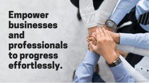 Manfaat Employee Benefit yang Mudah Diterapkan Dalam Bisnis Anda