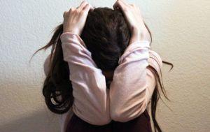 Siswi SMP Dicabuli Pacar, Begini Cara Pelaku Melakukan di Dalam Kamar