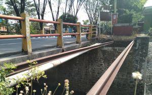 Riwayat KA Jalur Timur Mojokerto, Lintasan Membentang hingga Pasuruan