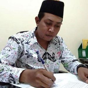 Defisit Rp 10 Miliar, KPU Mojokerto Ajukan Adendum