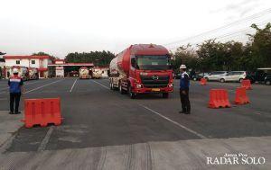 Jamin BBM Lancar, Tambah Stok Gas Elpiji