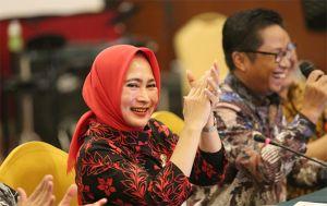 Pemprov Jateng Gandeng Telkom Sukseskan PPDB Online