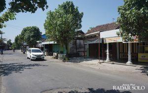 Rencana Exit Tol di Desa Barongan, Warga Ramai-Ramai Bikin IMB