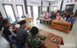 Satu OPD Satu Desa Binaan Direspons Positif