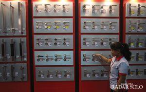 Target Penjualan Rumah Lesu, Kuota FLPP MBR Habis