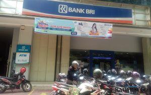 ATM & PIN Hilang, Tabungan Rp 41,1 Juta Hasil Kerja Merantau Lenyap