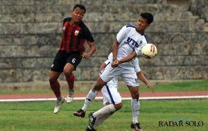 Liga 2 2020, Sembilan Klub Masih Jadi Misteri