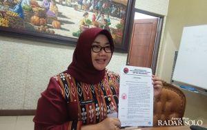 Megawati Restui Yuni Kembali ke PDIP