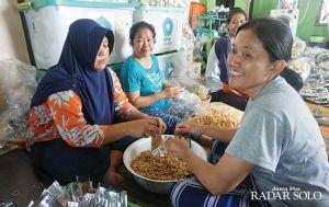 Peluang Ekspor Produk Halal Indonesia Besar, Ini yang Diperlukan UMKM