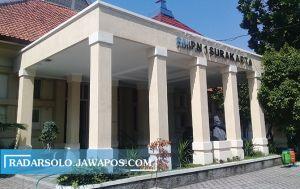 Cek Kelulusan SMPN 1 Surakarta Cukup Buka Website