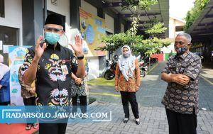 Pemprov Siapkan Jurus Out of The Box untuk Wilayah Tak Punya SMAN/SMKN