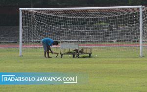 Sambut Piala Dunia U-20, Solo Akan Jor-joran Pamer Potensi Pariwisata