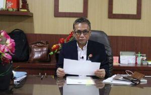 Rilis Satgas Covid Salah, Terjadi Dobel Data Kasus Positif di Jateng