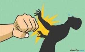 5 Anak Punk Aniaya Pemuda Mojosongo, Berdalih Demi Solidaritas
