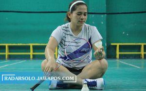Semangat Leani Ratri, Atlet Para Badminton Peringkat Satu Dunia