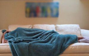 Pahami Gejala Gangguan Tidur pada Lansia, Ini Cara Mengatasinya