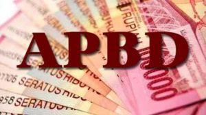 Kekuatan APBD Sidoarjo Tahun 2020 Capai Rp 4,8 Triliun