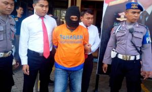 Suami Korban Pecobaan Pembunuhan di Waru Mangkir dari Panggilan Polisi