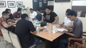 Radar Surabaya-REI Jatim Apresiasi Developer Lewat Griya Cipta Nugraha