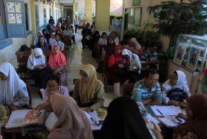 BPOPP TisTas SMA/SMK Sudah Cair