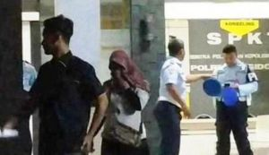 Besok, Peltu Yunus Jalani Sidang Disiplin Militer POM TNI AU