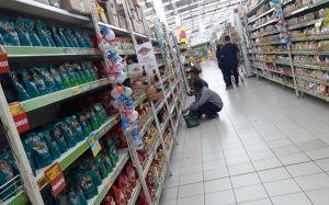 Mulai Hari Ini, Semua Produk Wajib Bersertifikat Halal