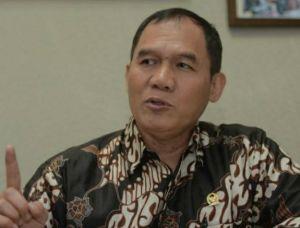 Bambang Haryo: Kenaikan Tarif Penyeberangan Tak Naikkan Harga Barang