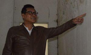 Dewan Sebut Pemotongan Gaji Dinkes Ngawur, Inspektorat Dalamiof