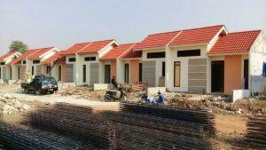 Anggaran Subsidi Rumah Murah via FLPP Ditambah Rp 2 Triliun