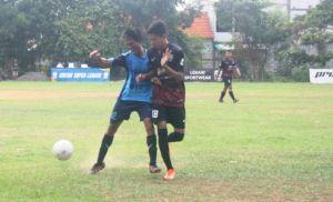 Putaran I Sukses, Klub Bersiap Hadapi GSL Putaran II