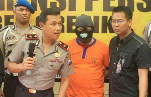 Pemilik Warkop di Banyuurip Digerebek Jual PSK Lulusan SMA Asal Jabar