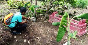 Makam Korban Pengeroyokan Akan Dibongkar Setelah 6 Saksi Diperiksa