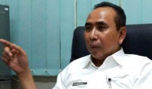 Pemilihan Kepala Desa Menggunakan Perda Pilkades Lama
