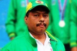 11 Cabor di PON XX Terancam Dicoret, Jatim Siap Jadi Tuan Rumah