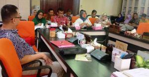 Dewan Menyoroti Netralitas ASN Dalam Pemilihan Walikota Surabaya