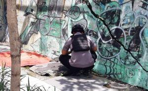 Nemu Granat Aktif, Pemuda Ini Nekat Simpan di Rumah