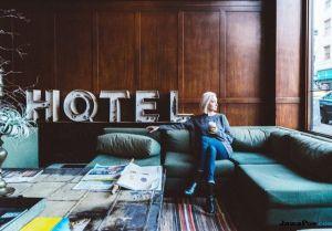 Pertumbuhan Hotel di Jatim Kian Masif Capai 13 Persen