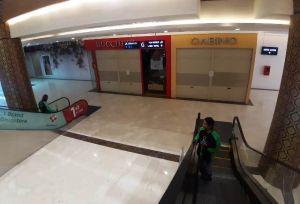 Tenant Banyak Tutup, Pengelola Mall Minta Relaksasi Pajak ke Pemkab