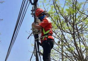 WFH Digalakkan, Operator Internet Kebanjiran Permintaan Pasang Baru