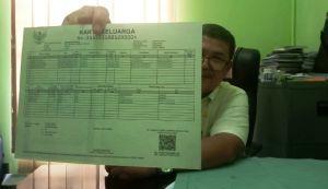 MPP Ditutup, Layanan Admindukcapil Kembali ke Kantor Dispendukcapil