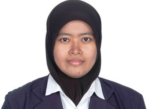 Kontribusi Muhammadiyah di Kancah Ekonomi