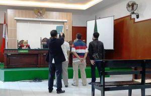 27 User Perumahan Citra Gading dan Premium Regency Gugat Pengembang