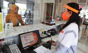 New Normal Jalan, Okupansi Hotel Diharapkan Naik Hingga 30 Persen
