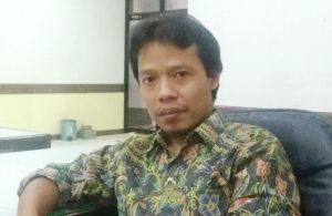 Nikahi Sirri Anggota PPK, Komisioner KPU Surabaya Dipecat oleh DKPP