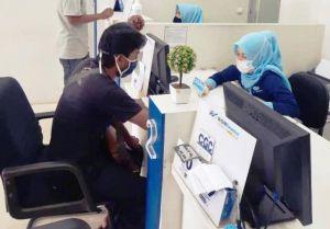 WOM Finance Luncurkan Promo Merdeka Bunga Rendah Hingga 0 Persen