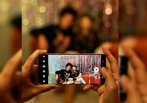 Fitur Samsung Galaxy S21+ 5G yang Lengkap Bikin Foto Makin Ekspresif