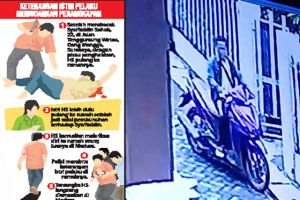 Dikejar ke Madura, Polisi Tangkap Pembunuh Pemuda Tenggumung,