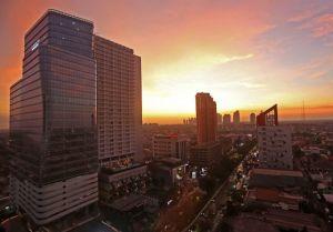 Terpukul Pandemi, 100 Hotel di Jatim Terancam Tutup